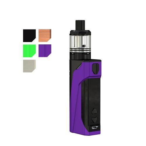 Wismec CB-60 E-cig Kit – £32.99 At TECC