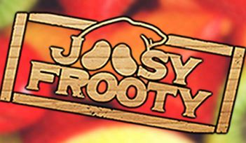 Joosy Fruity 50ml Shortfill Range – £6.99