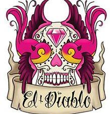 15% Off El Diablo Juice Discount Code