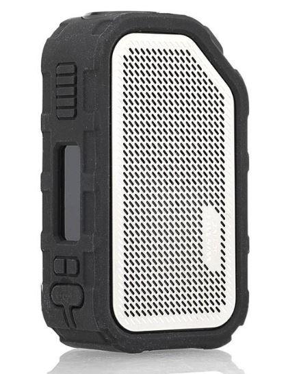 Wismec Active 80W Box Mod – £22.41
