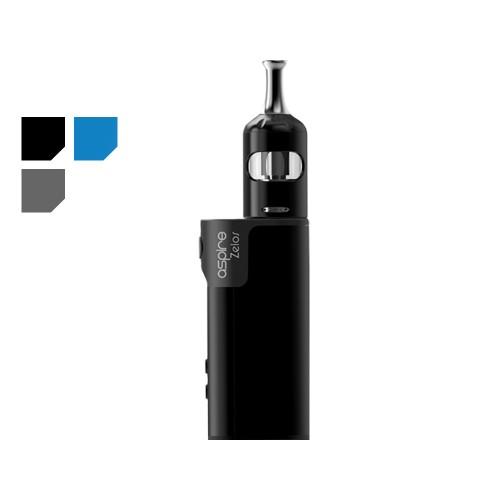 Aspire Zelos 2.0 Vape Kit – £42.49 at TECC