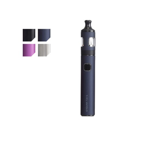 Innokin Endura T20-S E-cig Kit – £15.99 At TECC
