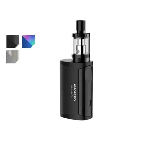 Vaporesso Drizzle Fit E-cig Kit – £23.99 At TECC