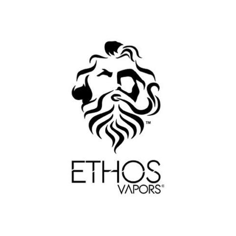 Ethos Vapors Eliquids – £0.50