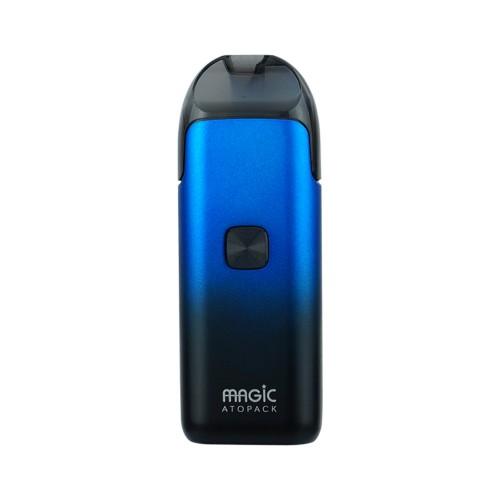 Joyetech ATOPACK Magic Vape Pod E-cig Kit – £21.59 At TECC