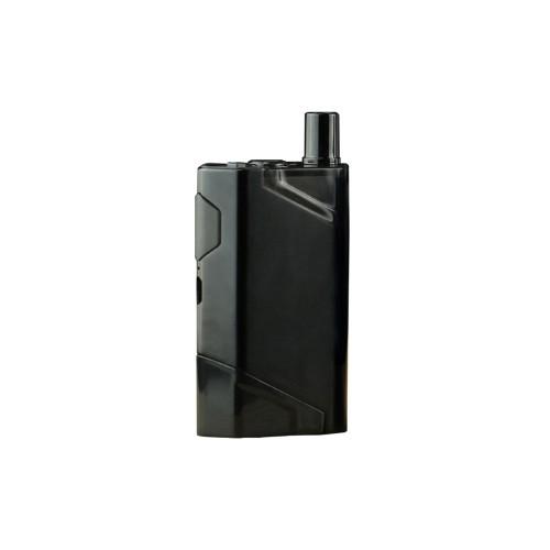 Wismec HiFlask Bundle – £16.50