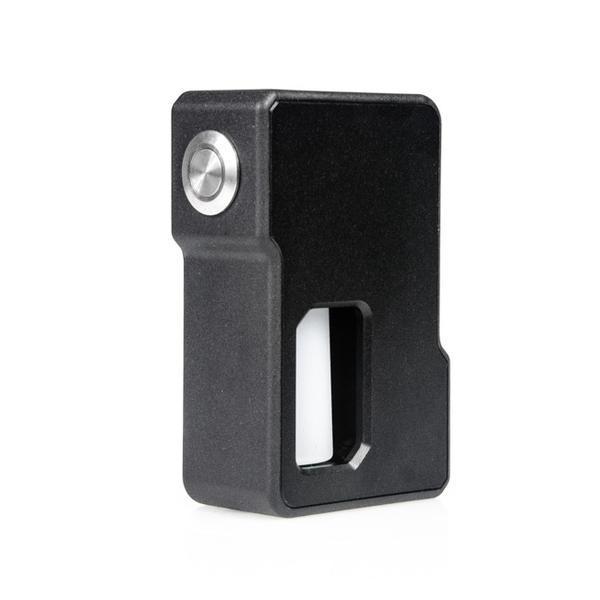 S2 Squonk Mod Bundle Kit – £25.50