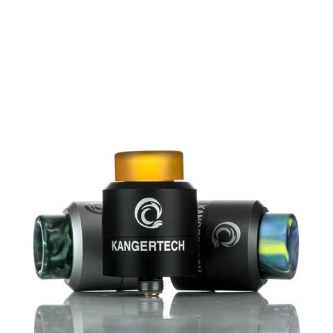 Kangertech AITE Rdta – £9.99