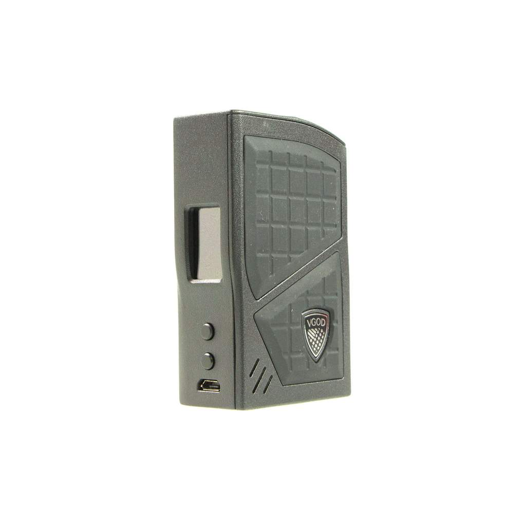 VGOD Pro 200w Box Mod – £38.68