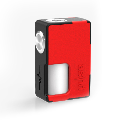Pulse BF Box Mod – £15.00