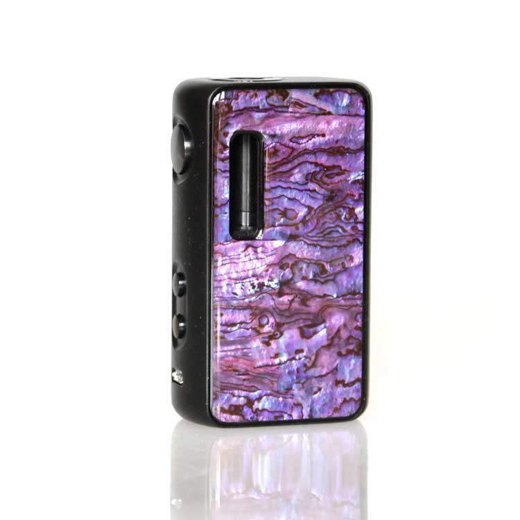 R-Mini Portable TC Starter Kit  – £33.58