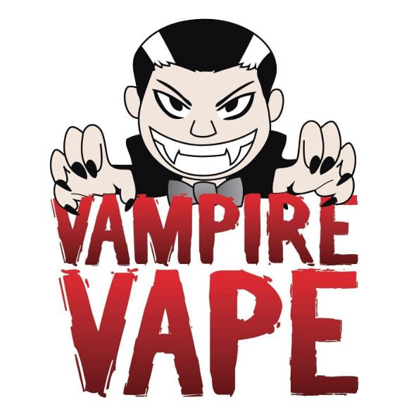 10% Off Vampire Vape Coupon Code