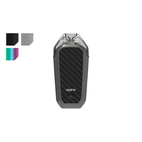 Aspire AVP Vape Pod Kit – £21.24 At TECC