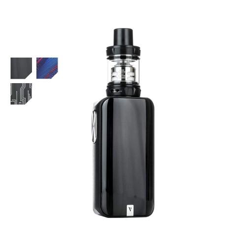 Vaporesso Luxe Nano E-cig Kit – £55.24 At TECC