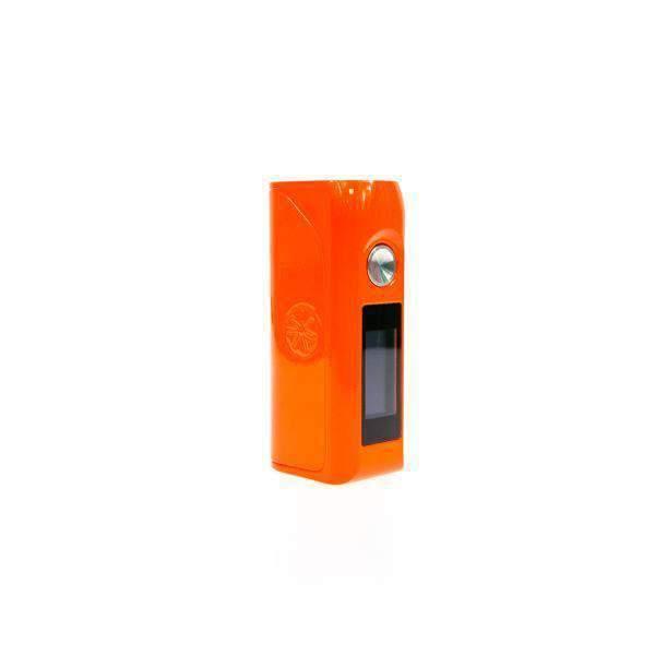 Asmodus Colossal 80W Box Mod – £29.75