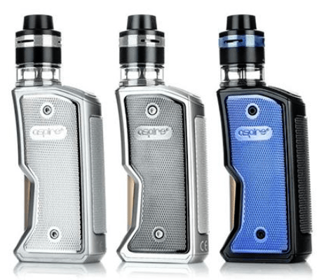 Aspire Feedlink Squonker Kit – £14.99
