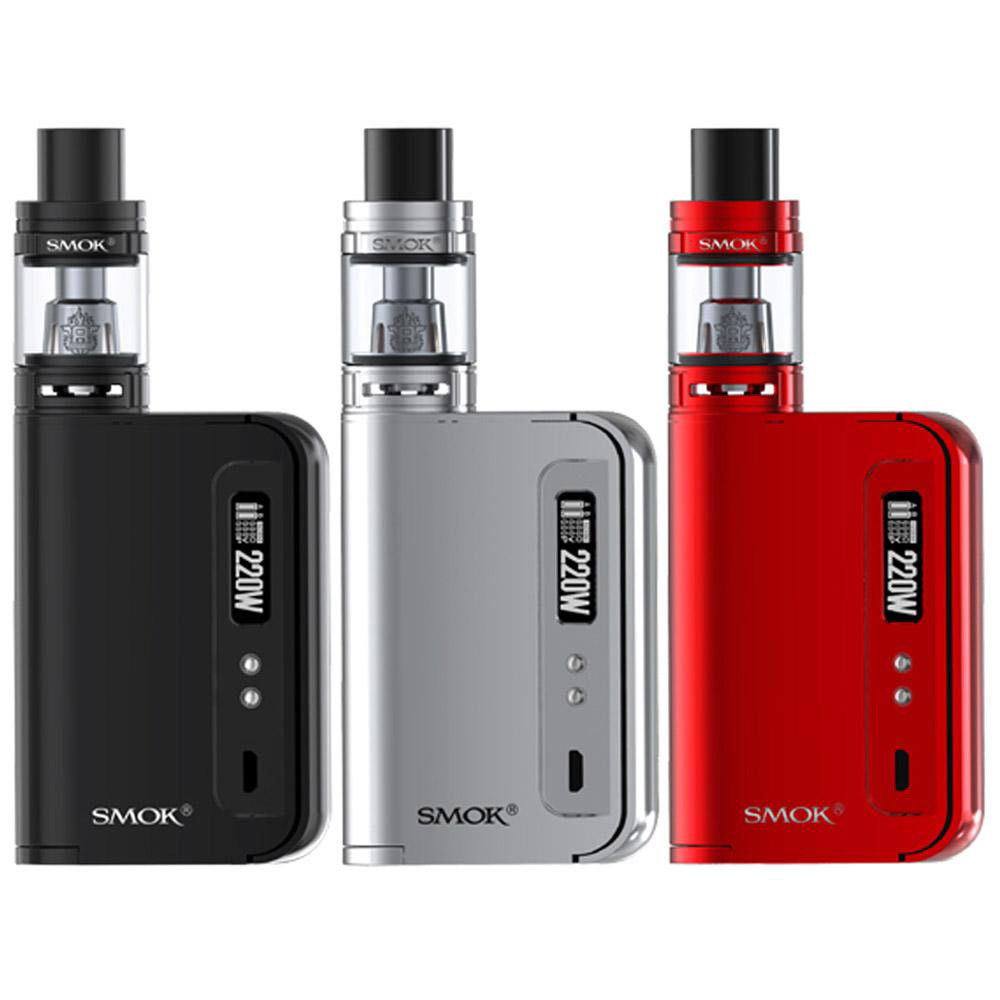 Smok OSub King Kit  – £29.95