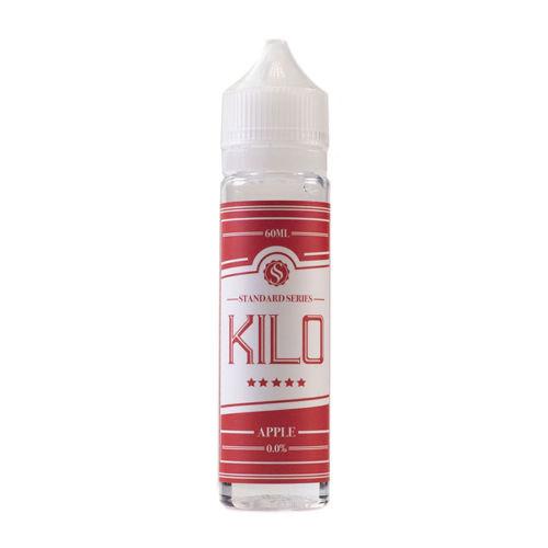 Menthol Tobacco 50ml shortfill – £2.50