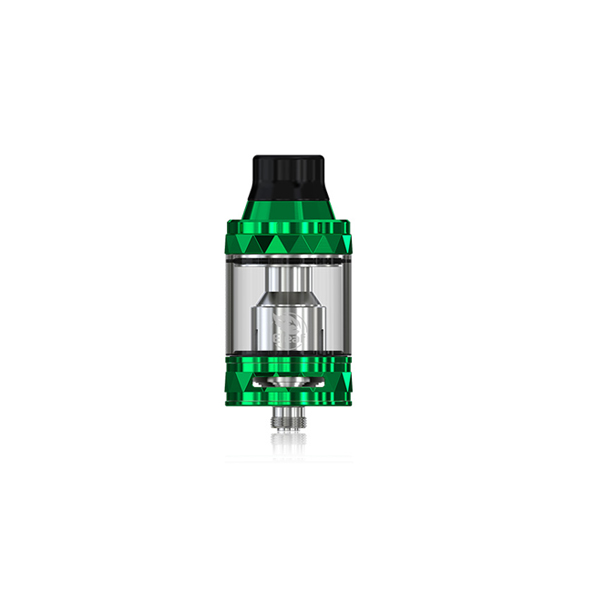 Eleaf ELLO TS 4ml Tank – £6.88