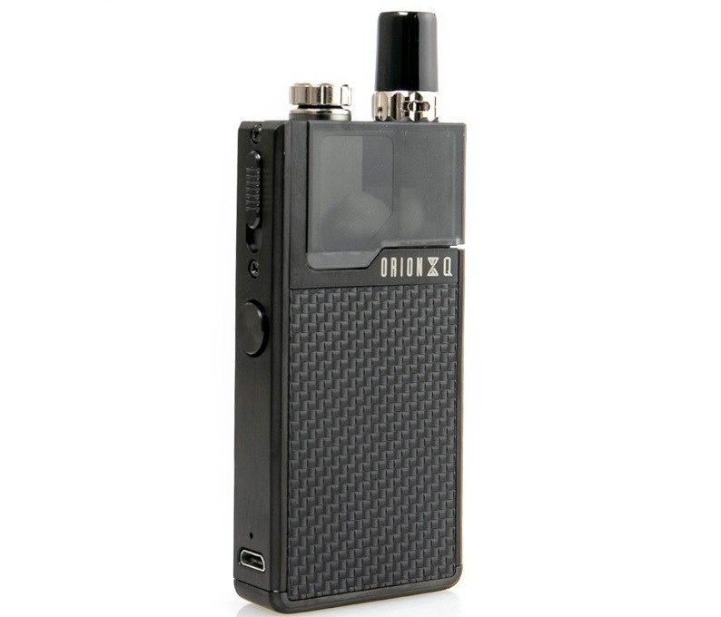 Lost Vape Orion Q Kit  – £22.07