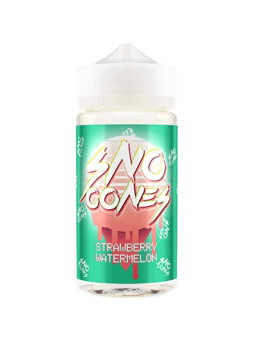 Strawberry Melon 80ml short fill – £7.99