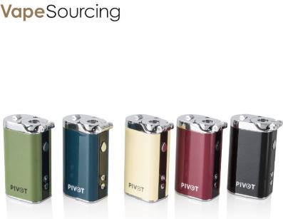 iStick 15w Special Edition Mod – £7.94