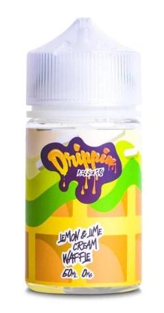 Drippin 50ml Short Fill – £3.98