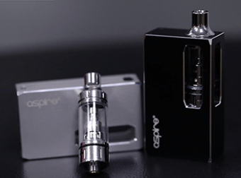 Aspire K1 Stealth Kit – £10.00