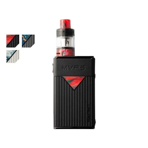 Innokin MVP5 Kit – £67.99 At TECC