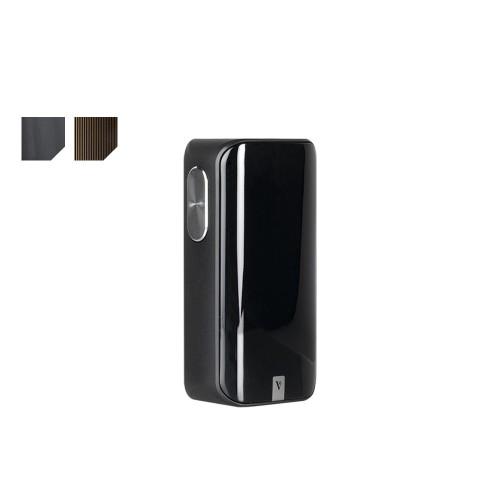 Vaporesso LUXE Nano Mod – £38.49 At TECC