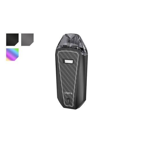 Aspire AVP Pro Pod Kit – £20.24 At TECC