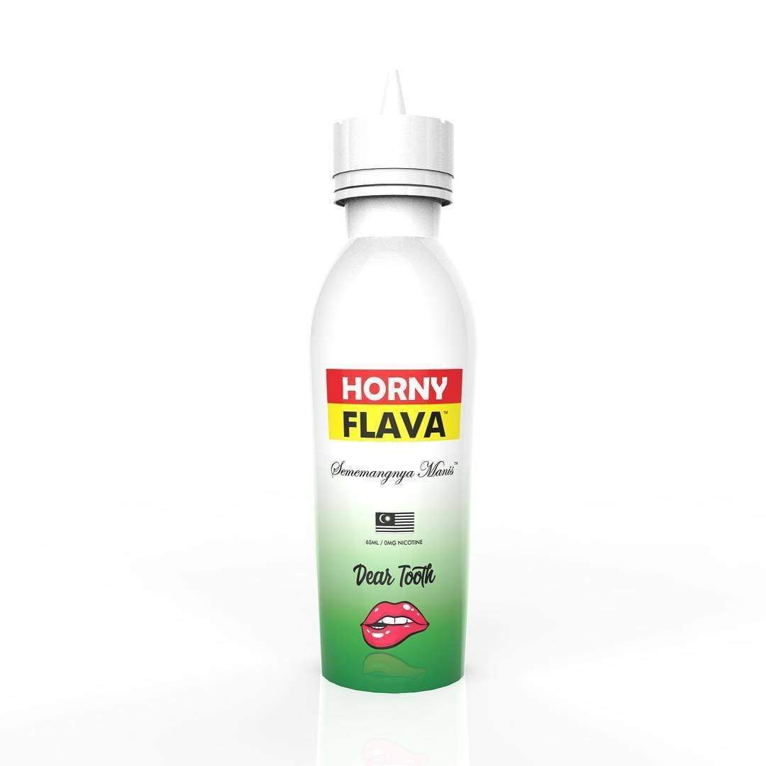 Horny Flava Dear Collection 50ml – £4.99