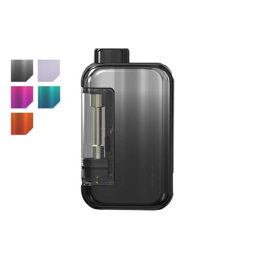 Joyetech eGrip Mini Pod Kit – £18.39 At TECC