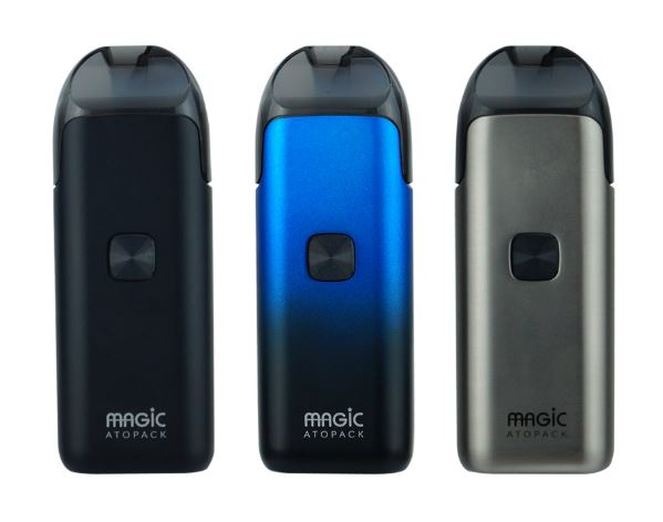 Joyetech Atopack Magic Kit – £9.89