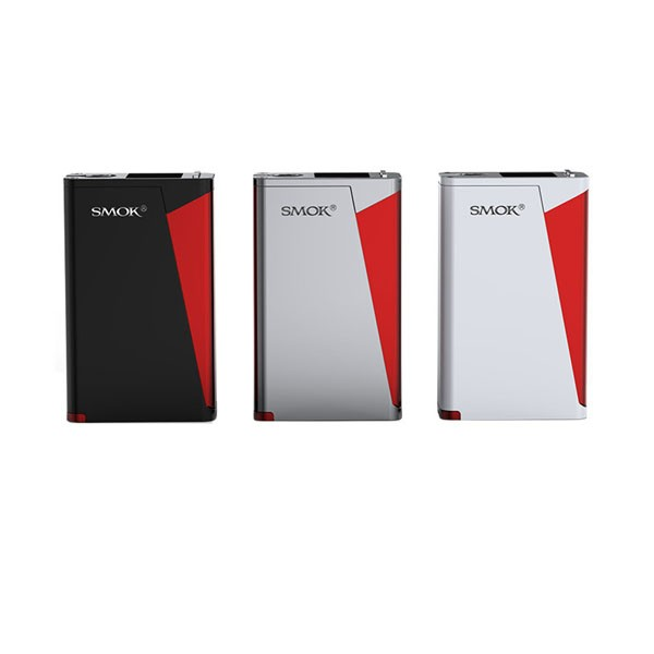 SMOK H-Priv 220W Mod – £8.69