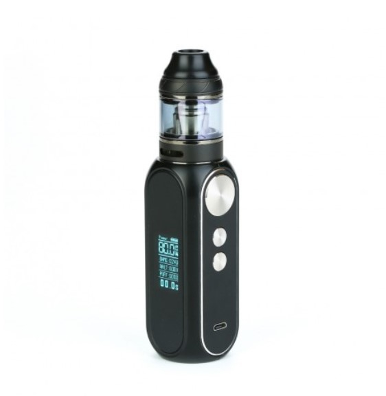 OBS Cube VW Kit with Mesh Tank – £32.94