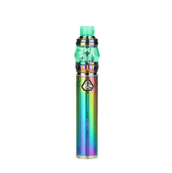 Eleaf iJust 21700 Starter Kit – £23.60