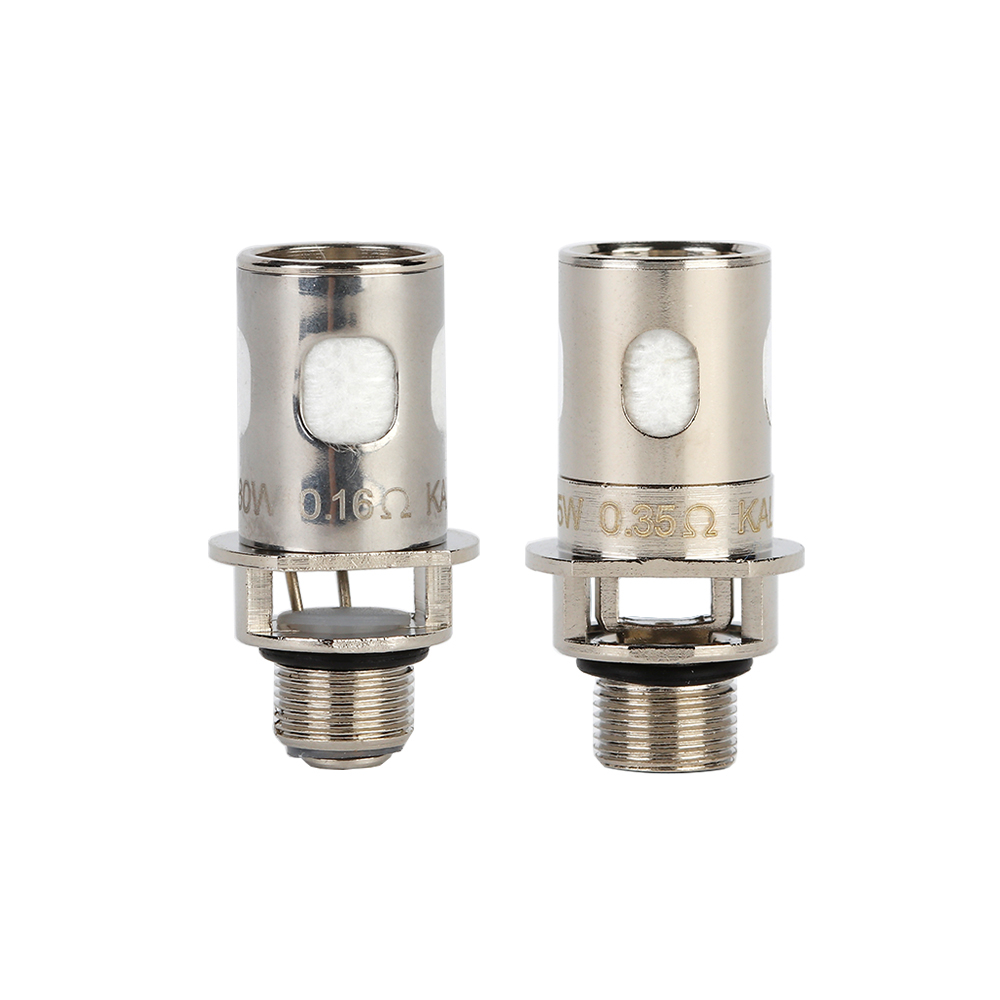 Innokin Ajax Replacement Coils x5 – £8.95