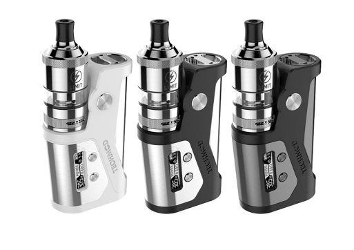 Kizoku Techmod 80W Kit – £35.92