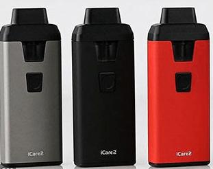 Eleaf iCard Kit – £3.05
