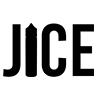 jice-logo-small