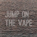10% Off Jumponthevape