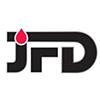 juicefordays-logo-small