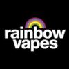 rainbowvapes-logo-small