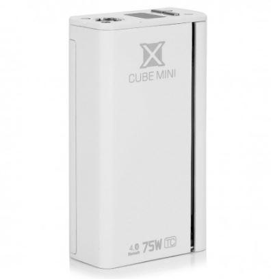 Smok X Cube Mini – £7.22