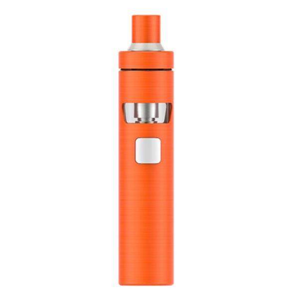 Joyetech eGo AIO D22 orange