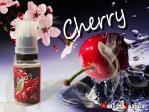 Holy Juice - Cherry