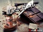 Holy Juice - Chocolate