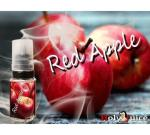 Holy Juice - Red Apple