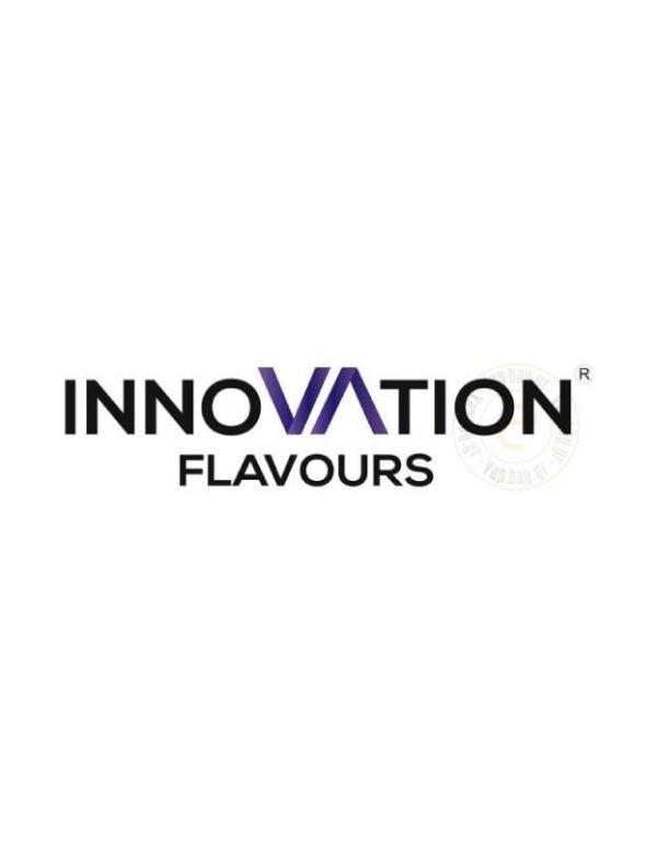 Innovation Cool Menthol 10ml
